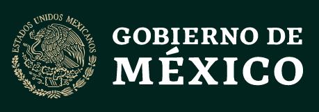 México – El IMTA recibe reconocimiento 2021 en Transparencia Proactiva que otorga el INAI por la revista digital de divulgación Agua Simple (Gob.mx)