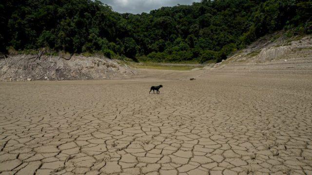 México-Escasa infraestructura y saneamiento agudizan problemas de agua en México (Forbes)