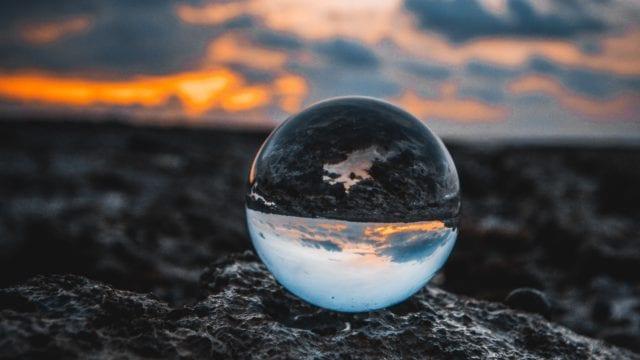 Mundo-Conclusiones de la Semana Mundial del Agua: una visión al futuro (Forbes)