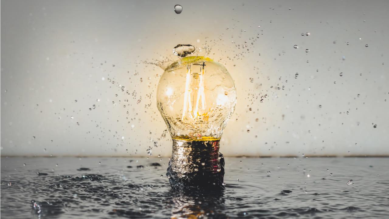 Mundo – El ciclo urbano del agua abandera la descarbonización y la producción de energía renovable(El Ágora diario)
